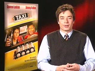 jimmy-fallon-taxi Video Thumbnail
