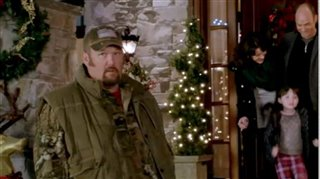 Jingle All the Way 2 Trailer Video Thumbnail