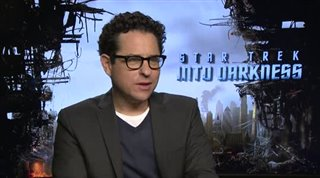 jj-abrams-star-trek-into-darkness Video Thumbnail