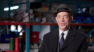 jk-simmons-interview-the-accountant Video Thumbnail