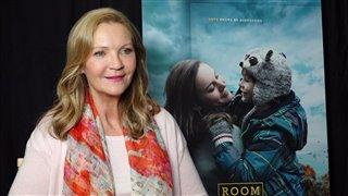 joan-allen-room Video Thumbnail