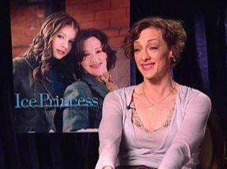 joan-cusack-ice-princess Video Thumbnail