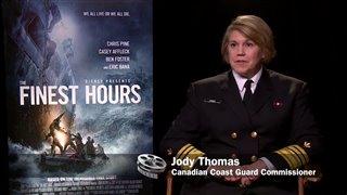 jody-thomas---the-finest-hours Video Thumbnail