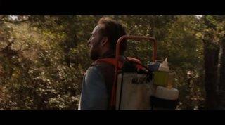 Joe Trailer Video Thumbnail