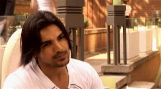 john-abraham-kabul-express Video Thumbnail