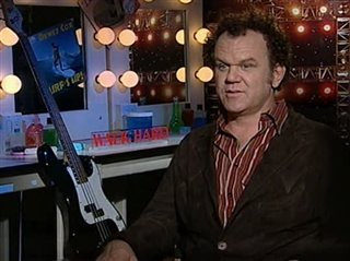 john-c-reilly-walk-hard-the-dewey-cox-story Video Thumbnail