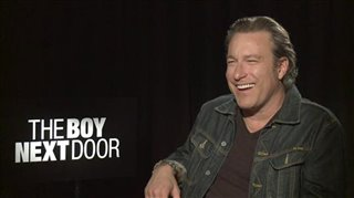 john-corbett-the-boy-next-door Video Thumbnail