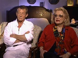 john-hurt-gena-rowlands-the-skeleton-key Video Thumbnail