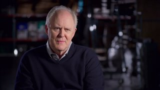 john-lithgow-interview-the-accountant Video Thumbnail