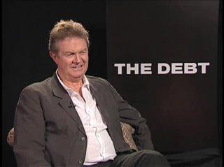 john-madden-the-debt Video Thumbnail
