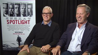 john-slattery-spotlight Video Thumbnail