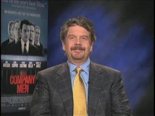 john-wells-the-company-men Video Thumbnail