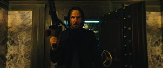 john-wick-3-parabellum-trailer-1 Video Thumbnail