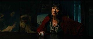 john-wick-chapter-3---parabellum-clip---director-conversation Video Thumbnail