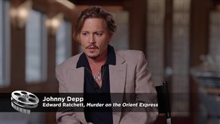 johnny-depp-murder-on-the-orient-express Video Thumbnail