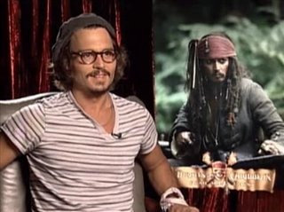 johnny-depp-pirates-of-the-caribbean-dead-mans-chest Video Thumbnail