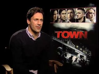 jon-hamm-the-town Video Thumbnail