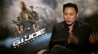 jon-m-chu-gi-joe-retaliation Video Thumbnail