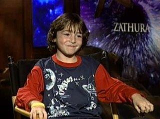 jonah-bobo-zathura Video Thumbnail