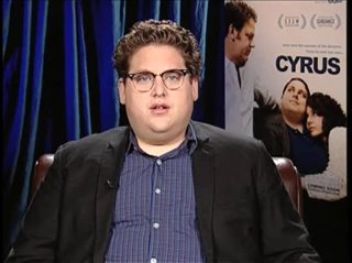 jonah-hill-cyrus Video Thumbnail