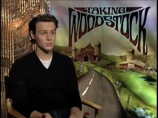 jonathan-groff-taking-woodstock Video Thumbnail