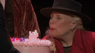 joni-75-a-birthday-celebration-trailer Video Thumbnail