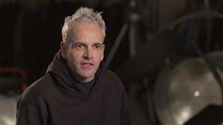 jonny-lee-interview-miller-t2-trainspotting Video Thumbnail