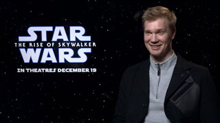 joonas-suotamo-talks-about-playing-chewbacca-in-the-star-wars-films Video Thumbnail