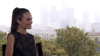 jordana-brewster-furious-7 Video Thumbnail