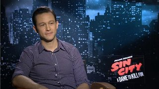 joseph-gordon-levitt-sin-city-a-dame-to-kill-for Video Thumbnail