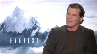 josh-brolin-everest Video Thumbnail