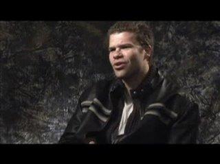 josh-emerson-jennifers-body Video Thumbnail