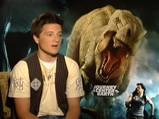 josh-hutcherson-journey-to-the-center-of-the-earth Video Thumbnail