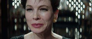 'Judy' Trailer Video Thumbnail