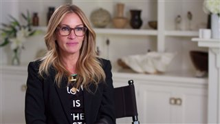 julia-roberts-interview-wonder Video Thumbnail