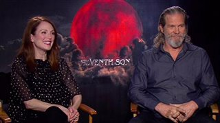 julianne-moore-jeff-bridges-seventh-son Video Thumbnail