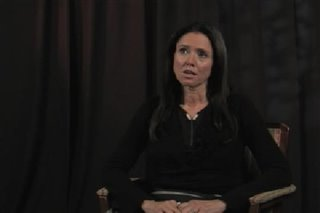 julie-taymor-across-the-universe Video Thumbnail