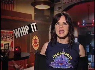 juliette-lewis-whip-it Video Thumbnail