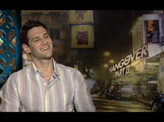 justin-bartha-the-hangover-part-ii Video Thumbnail