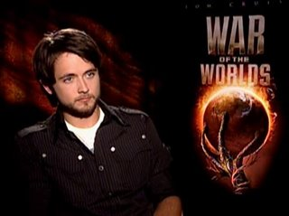 justin-chatwin-war-of-the-worlds Video Thumbnail