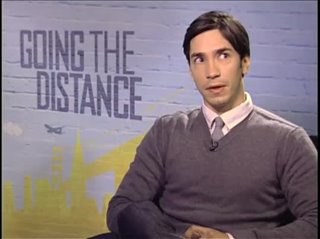 justin-long-going-the-distance Video Thumbnail