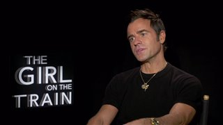 justin-theroux--interview-the-girl-on-the-train Video Thumbnail