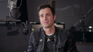 justin-theroux-interview-the-lego-ninjago-movie Video Thumbnail