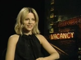 kate-beckinsale-vacancy Video Thumbnail