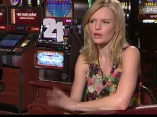Kate Bosworth (21)- Interview Video Thumbnail