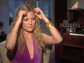kate-hudson-the-skeleton-key Video Thumbnail