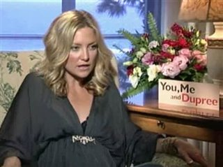 kate-hudson-you-me-and-dupree Video Thumbnail