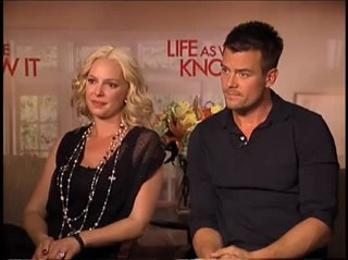 katherine-heigl-josh-duhamel-life-as-we-know-it Video Thumbnail