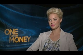 katherine-heigl-one-for-the-money Video Thumbnail