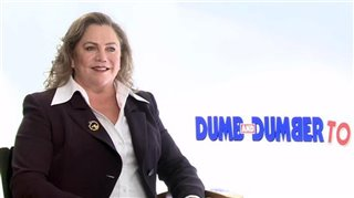kathleen-turner-dumb-and-dumber-to Video Thumbnail